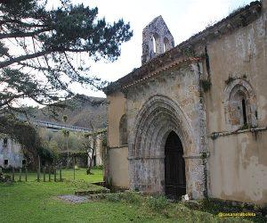 el-monasterio-de-san-antolin-de-bedon-en-llanes