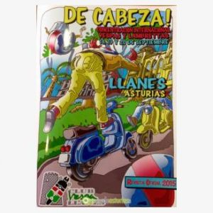 cartel-4-concentracion-vespas -y-lambrettas-en-llanes