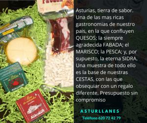 cestas-de-productos-de-asturias
