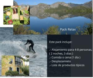 oferta-casa-rural-la-boleta-pack-basico