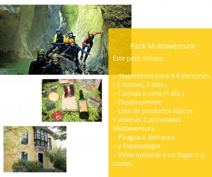 5 300x251 - oferta multiaventura casa rural en llanes