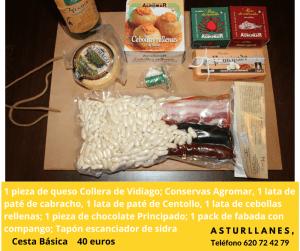 cesta-basica-asturias