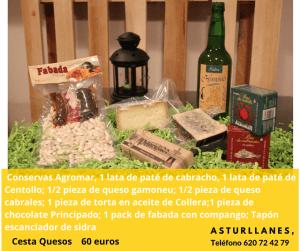 cesta-quesos-asturias