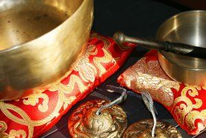 concierto cuencos tibetanos hikari