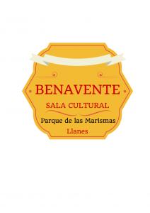 Sala Cultural del Benavente en Llanes