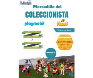playmobil-en-llanes-mercadillo-del-coleccionista