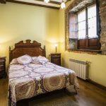 Apartamento rural Llane en casa rural la Boleta