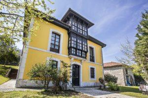 IZ3A1252peq 300x200 - Nuestra Casa