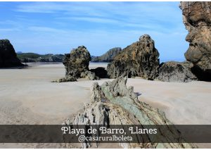 playadebarro 1 original 300x213 - Fotos Llanes