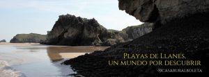 Playas-de-llanes-casa-rural-la-boleta