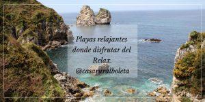 playas-llanes-relajantes_1_original