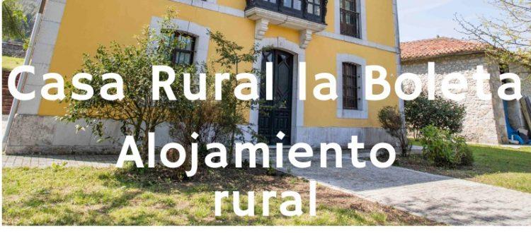 oferta-junio-casa-rural-la-boleta-llanes